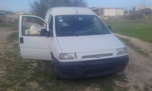 0 km Fiat Other 1999 for sale