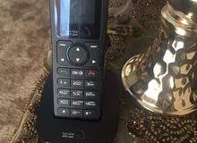 هاتف ريفى محمول