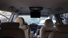 Hyundai Other Used in Tripoli