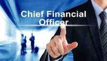 Open Position: Financial Officer