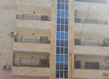 3 rooms  apartment for sale in Zarqa city Iskan Al Batrawi