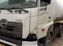 Used Truck in Jameel is available for sale
