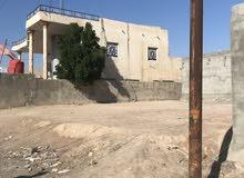 قطعه ارض للبيع المكان كرمة علي ابو صخير #الوصف مهم