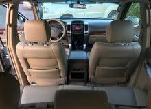 Used 2008 Toyota Prado for sale at best price