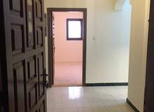 apartment in Al Riyadh Al Manar for rent