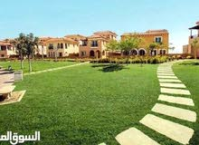 Qawarsheh neighborhood Benghazi city - 260 sqm house for sale