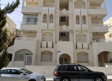 Apartment for sale in good condition