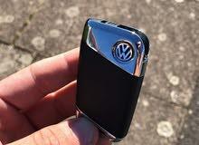 مفاتيح و ريموتات السيارات