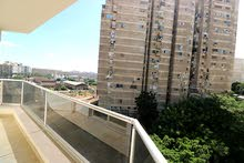apartment for sale Fifth Floor directly in Kafr Abdo