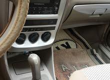سيارة شيري كوين موديل 2011