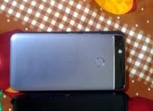 هاتف آيتل مستعمل شبه جديد