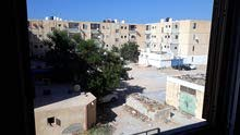 100 sqm  apartment for sale in Benghazi