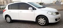 للبيع تيدا خليجي أبيض 2012