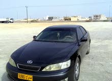 170,000 - 179,999 km mileage Toyota Other for sale