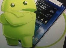 مطلوب مبرمج اندرويد Android