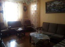 شقة 3 غرف للبيع ب عقد ملكية