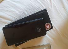S9 plus ram6  64g