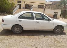 Used Nissan 200SX in Zarqa