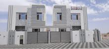Luxurious 330 sqm Villa for sale in MuscatAmerat