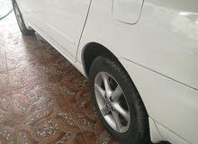 كرولا 2007 نظيف جدا بدون اعطال وحوادث