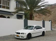 Available for sale! 10,000 - 19,999 km mileage BMW 328 2000