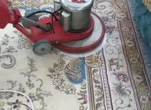 شركة تنظيف خزانات بجدة 0500120370
