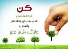 أنا محفظ قرآن كريم ومعلم تربية إسلامية