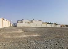 Brand new Villa for sale in Al BatinahLiwa