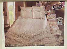 طقم تخت للعرائس