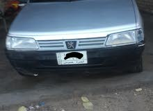 2009 Peugeot for sale