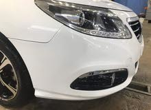 Automatic Renault 2016 for sale - New - Karbala city
