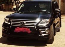 For rent 2015 Black LX