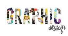 تصاميم جرافيك / شعارات(Logos), بوسترات(Posters), فلاير (Flyers)