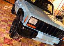 Available for sale! 150,000 - 159,999 km mileage Jeep Cherokee 2000