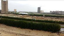 شقة للبيع الخبر قريب من جسر البحرين