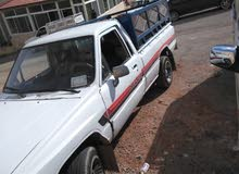 Toyota Hilux car for sale 1985 in Mafraq city