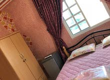 apartment for rent in Salala city Southern Sahnout