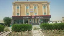 For rent office in wakra 120 sqm with no commission