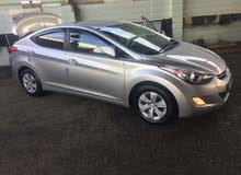 Used 2014 Hyundai Avante for sale at best price