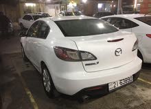 For sale 3 2011