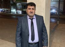 السلام عليكم انا محمد حمدان الاردني مدير اداري مطاعم وفنادق وشركه التجهيز