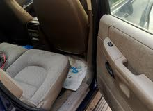 +200,000 km Ford Explorer 2004 for sale