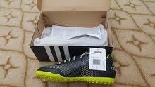 اسبيدرو adidas أصلي من الوكيل جديد بباكوه