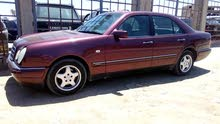 1998 Used Mercedes Benz E 240 for sale