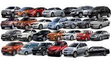 سيارات للإيجار بسعار منافسة