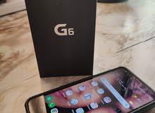 Prelove LG G6