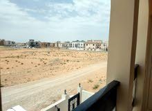 Property for sale in Ajman with excellent specifications