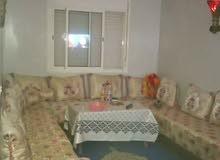 شقة مفروشة اللبيع في مدينة القنيطرة موقع ضوحى قصبة مهدية
