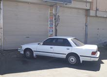 120,000 - 129,999 km mileage Toyota Cressida for sale
