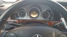 Mercedes Benz E-350 Modal 2012 Brand New Car for sale